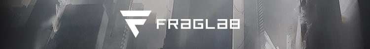 """Все вакансии компании """"Frag Lab"""""""