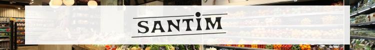 """Все вакансии компании """"SANTIM"""""""