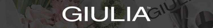 """Все вакансии компании """"Giulia"""""""