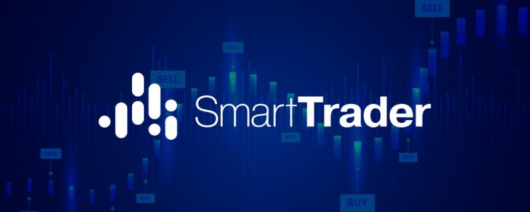 Smart Trader Labs
