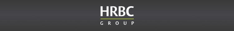 HRBC GROUP sp. z o.o.