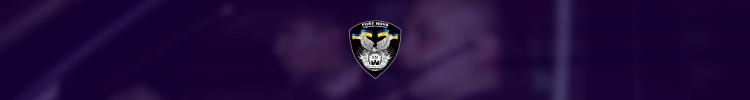 Форт Нова, ООО