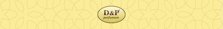 """Все вакансии компании """"D&P perfumum"""""""