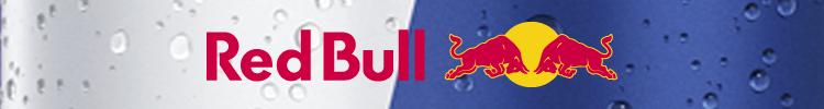 """Всі вакансії компанії """"Red Bull Ukraine"""""""