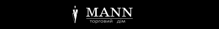 "Все вакансии компании ""MANN, TD"""