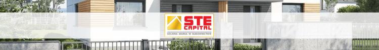 """Все вакансии компании """"STE CAPITAL sp. z o.o."""""""