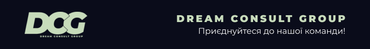 Dream Consult Group