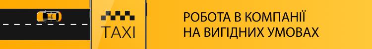 Молдаван В.Ю., ФЛП
