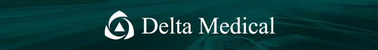"""Все вакансии компании """"Delta Medical / Дельта Медикел"""""""