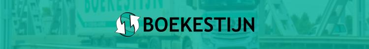 "Все вакансии компании ""Boekestijn Transport Sp z o.o."""
