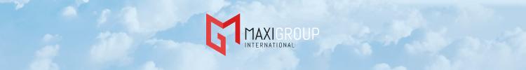 "Все вакансии компании ""MAXI GROUP INTERNATIONAL LLC"""