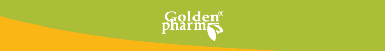 Golden-Pharm