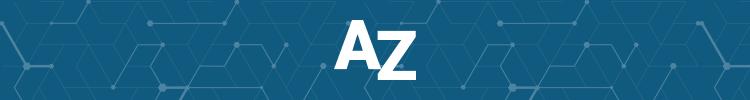 """Все вакансии компании """"A-Z eCommerce"""""""