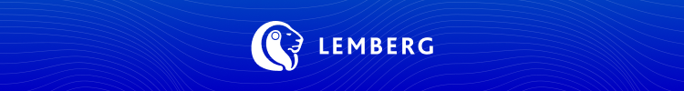 Lemberg Solutions Limited