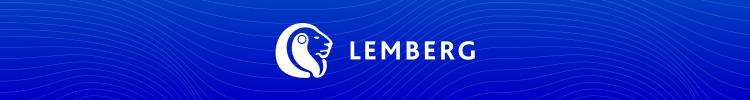 """Всі вакансії компанії """"Lemberg Solutions Limited"""""""