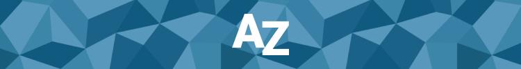 """Всі вакансії компанії """"A-Z eCommerce"""""""