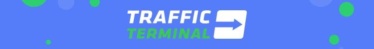 """Всі вакансії компанії """"TrafficTerminal"""""""