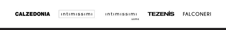 "Все вакансии компании ""MNS INVESTMENT  / INTIMISSIMI, CALZEDONIA,TEZENIS, FALCONERI"""