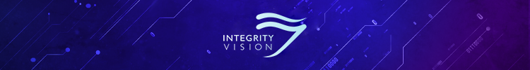 Integrity Vision