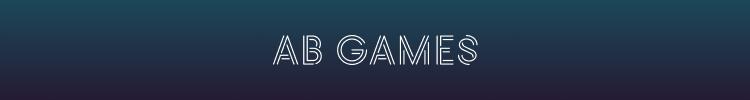 """Все вакансии компании """"AB Games"""""""