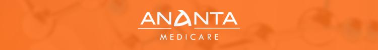 Ananta Medicare