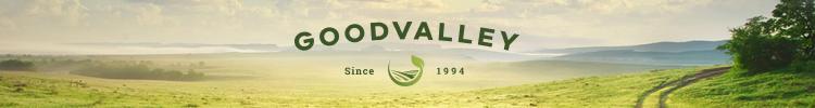 """Всі вакансії компанії """"Goodvalley"""""""