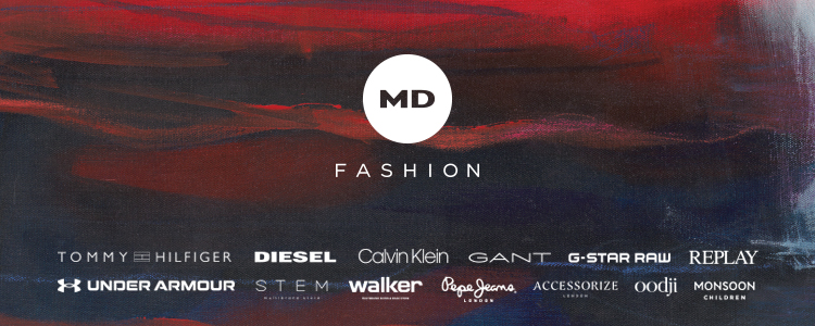 MD-fashion