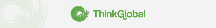 """Все вакансии компании """"ThinkGlobal"""""""