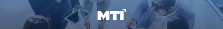 """Всі вакансії компанії """"MTI / МТИ"""""""