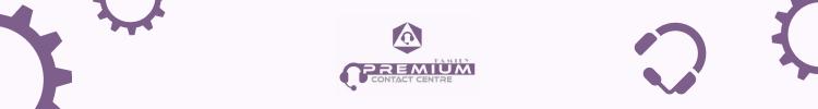 """Всі вакансії компанії """"Family Premium contact centre"""""""
