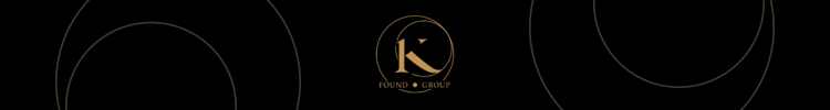 K.Found Group